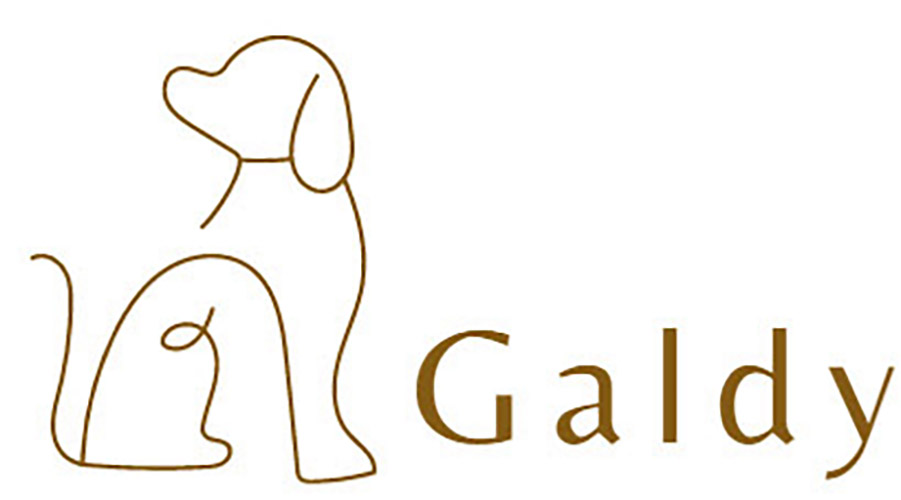 Grooming by Galdy